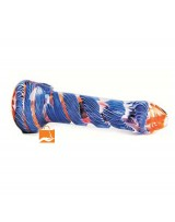 4 Inch Pipe