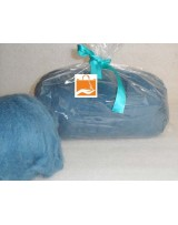 Wool For Felt Makers
