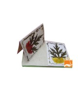 Lokta Paper Greeting cards