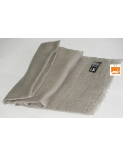 Nepal Pashmina Shawls suppliers