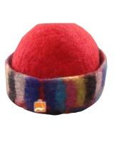Felt Hat