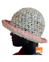 Hemp Fabrics Hats