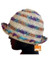 Hemp Hats