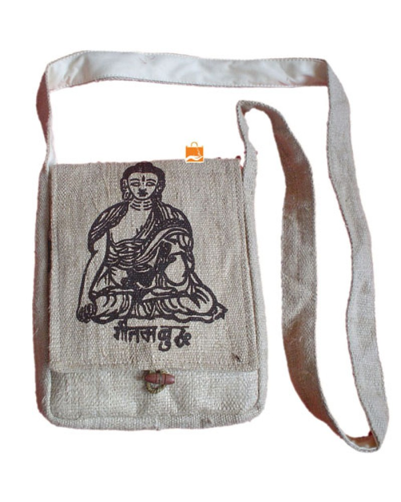 a561146579 Handmadeshopy presents products made in Nepal