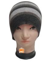 Pashmina Cap