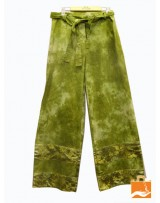 Hippie Harem Trousers